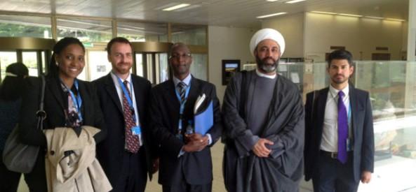 UN-Special-Rapporteur